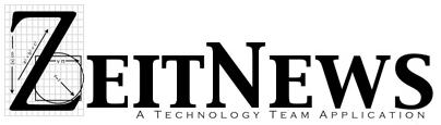 www.zeitnews.org